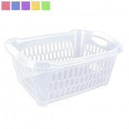 Koš prádelní, 25 l ORION