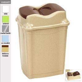 Koš odpadkový, 28 l ORION