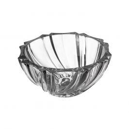 Miska sklo CRYSTAL pr. 12 cm ORION
