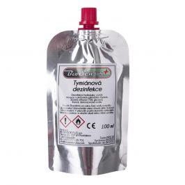 Dezinfekce tymiánová 100 ml ORION