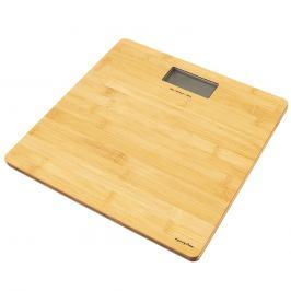 Váha osobní digi. bambus 180 kg ORION
