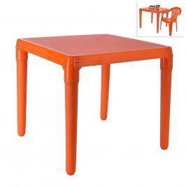 Dětský stolek ORION