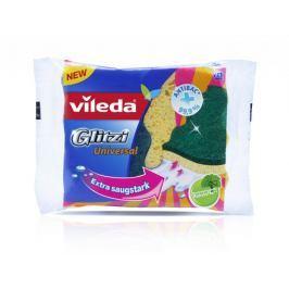 Vileda Glitzi Univerzal viskózní houbičky 2 ks