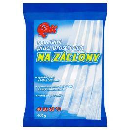 Qalt speciální prací prostředek na bělení záclon 100 g