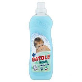 Qalt Batole Fresh jemná aviváž, 35 praní 1 l