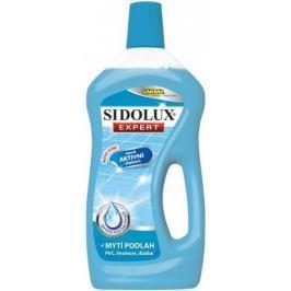 Sidolux Expert na mytí linolea a dlažby 750 ml