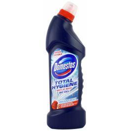 Domestos Total Hygiene, Power Fresh WC gel 700 ml