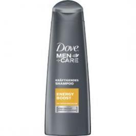 Dove Men+Care posilující šampon 250 ml