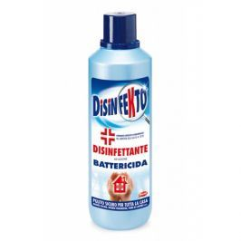 Disinfekto univerzální dezinfekční prostředek 1000 ml