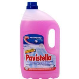 Pavistella na mytí tvrdých omyvatelných povrchů, květinová vůně 5 l