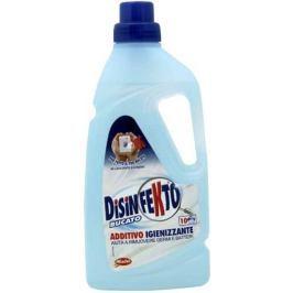 Disinfekto Bucato antibakteriální přísada do praní, 40 praní 1 l