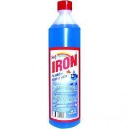 Iron čisticí přípravek na okna 500 ml
