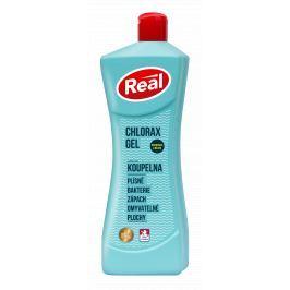 Real Chlorax gel dezinfekční a bělicí univerzál 650 g