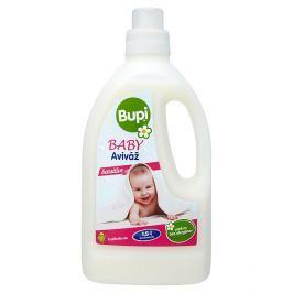 Bupi Baby aviváž na praní 1,5 l