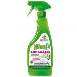 Winni´s Anticalacre sprej na odstranění vodního kamene 500 ml