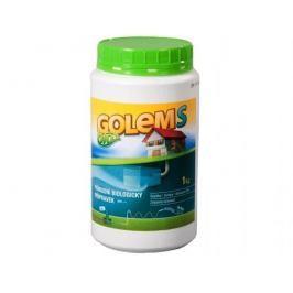 Golem S Bio suché wc a septiky 1 kg