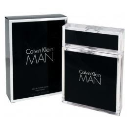 Calvin Klein Man - EDT 50 ml