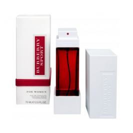Sport For Women - EDT 30 ml