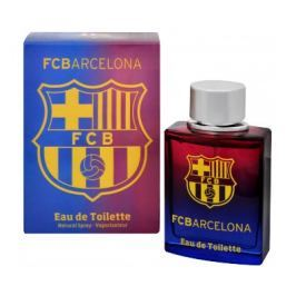 FC Barcelona - EDT 100 ml