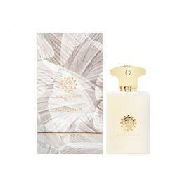 Honour - EDP 100 ml