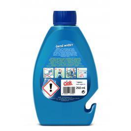 Cink čistič myčky  250 ml