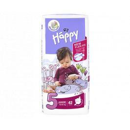 Bella Happy plenky Junior 42 ks