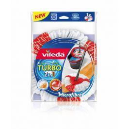 Vileda Easy Wring and Clean TURBO 2in1 náhrada