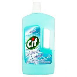 CIF Brilliance Ocean univerzální čistič 1000 ml