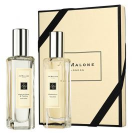 Jo Malone - English Pear & Freesia EDC 30 ml + Grapefruit EDC 30 ml