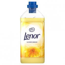 Lenor aviváž Summer  1800 ml