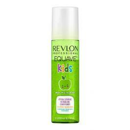 Revlon Professional Dvoufázový kondicionér pro děti Equave Kids  200 ml