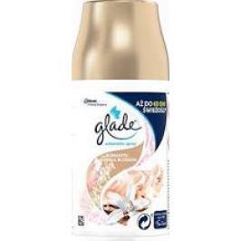 Glade Automatic Vanilka náplň 269 ml