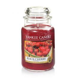 Yankee Candle Aromatická svíčka velká Zralé třešně  623 g