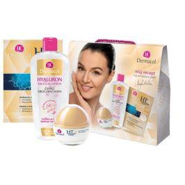 Dermacol Dárkové balení kosmetiky 3D Hyaluron Therapy I.