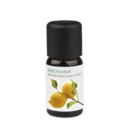 Medisana Vonná esence do aroma difuzéru Citron  10 ml