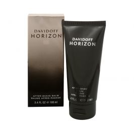 Davidoff Horizon - balzám po holení 100 ml
