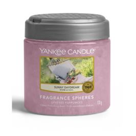 Yankee Candle Vonné perly Sunny Daydream  170 g