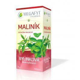 Megafyt Bylinková lékárna Maliník n.s.20x1.5g