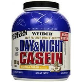 WEIDER Day&Night Casein coconut-chocolate 1,8 kg