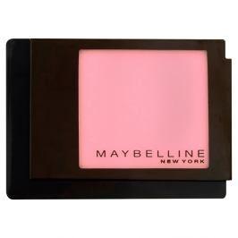 Maybelline Facestudio Blush 60 Cosmopolitan 5g