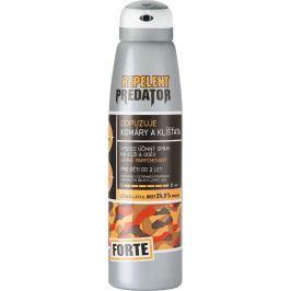Predator Repelent FORTE sprej 150 ml