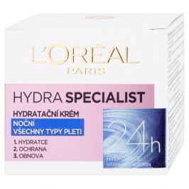 L'Oréal Paris Hydra Specialist hydratační krém noční 50ml