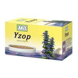 Fytopharma Yzop 20x1.5g