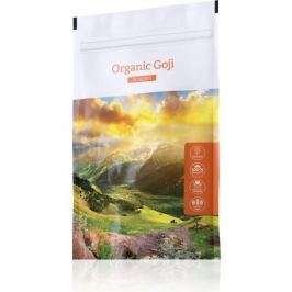 Energy Organic Goji Powder 100g