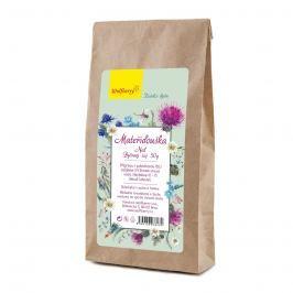 Wolfberry Mateřídouška nať bylinný čaj sypaný 50 g