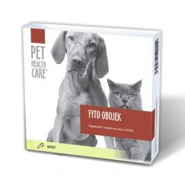 Fyto obojek repelentní pro psy a kočky