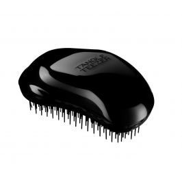 Tangle teezer Original Panther Black kartáč na vlasy