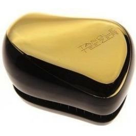 Tangle teezer Compact Styler Gold Fever kartáč na vlasy