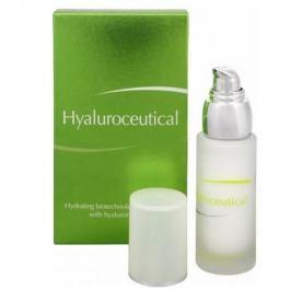 FC Hyaluroceutical hydratační biotechnologická emulze 30ml