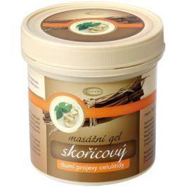 Topvet Skořicový gel 250 ml